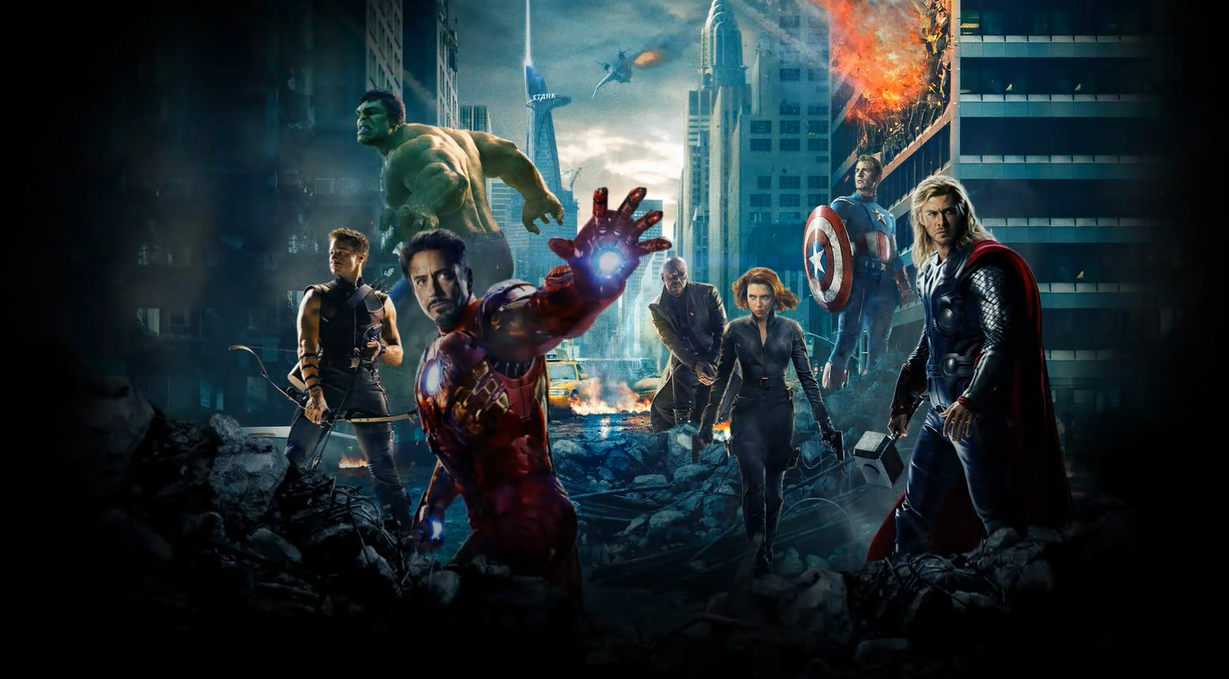 marvels-the-avengers-screensaver 1,229×679 pixels | stuff