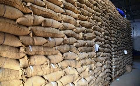 Characteristics Of A Good Storage Structure For Good Grains
