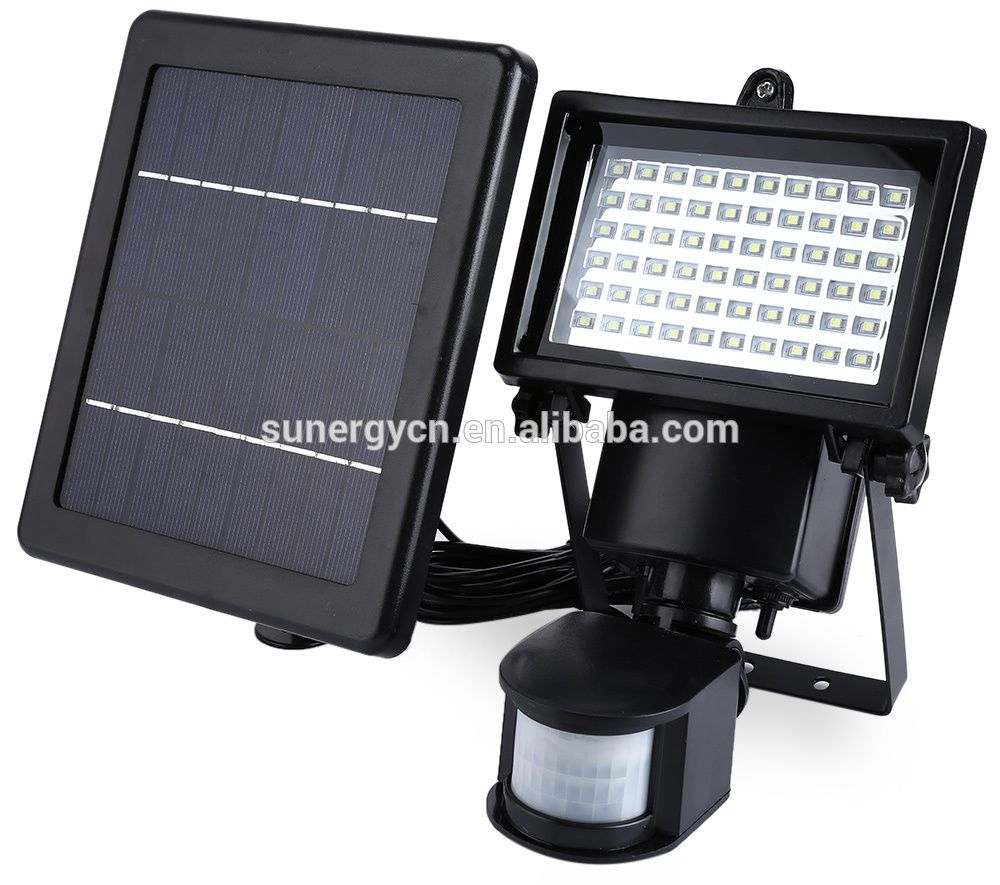Prodcut image solar outdoor garden flood lights spot lights cheap lamp pendant lighting buy quality light led lamp directly from china light floor lamp suppliers new arrival natural white outdoor light sl 60 led mozeypictures Choice Image
