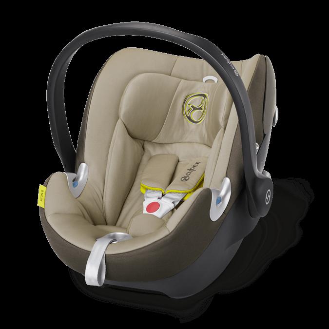 Aton Q Cybex Deutschland Baby Car Seats Car Seats Baby Car Safety