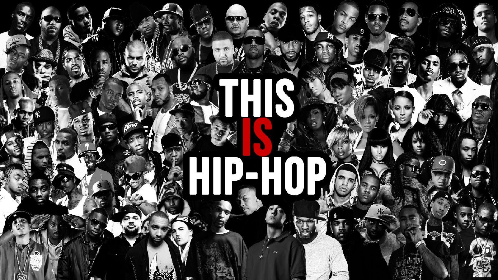 does rap music promote violence essays Реферат по предмету