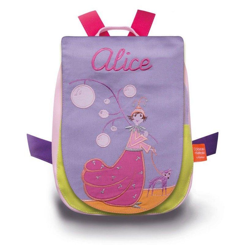 vendibile stile popolare venduto in tutto il mondo L Oiseau Bateau Zaino Rosa Zaini e borse sportive motkho.vn