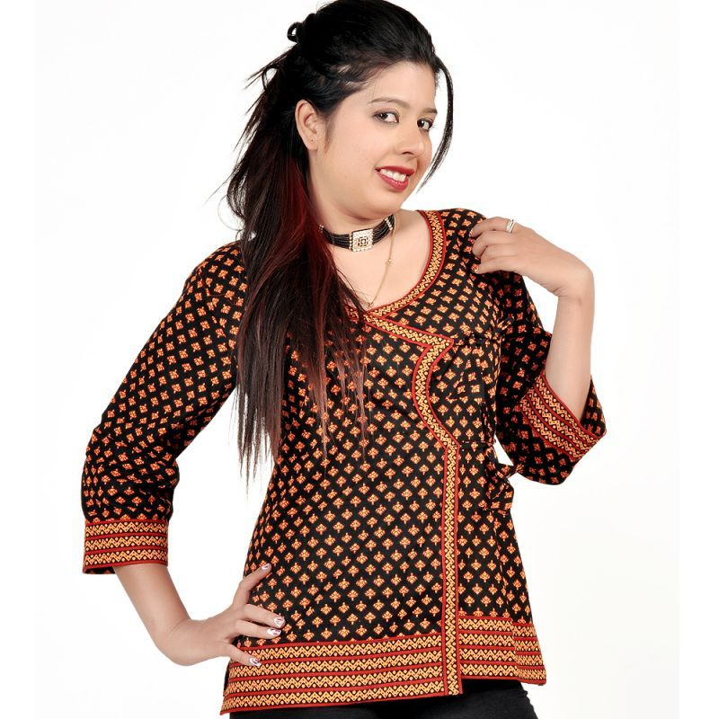 latest cotton tops designs for girls   Google Search. latest cotton tops designs for girls   Google Search   Chudi