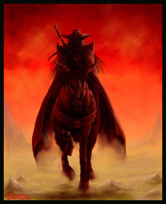 432124 Jpg 1920 1080 With Images Vampire Hunter D