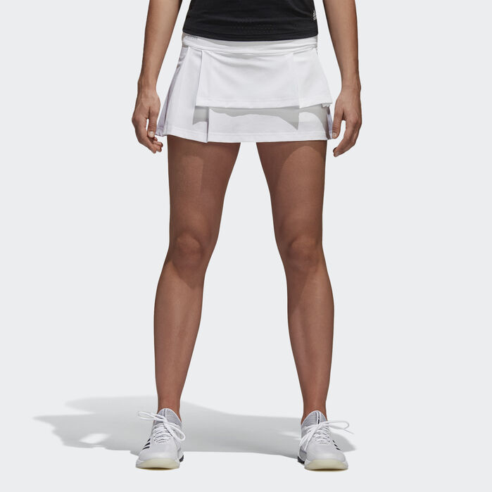 Advantage Layered Skort White XL Womens in 2019 | Products