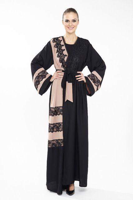 Source Dubai Made Abaya On M Alibaba Com Model Pakaian Remaja