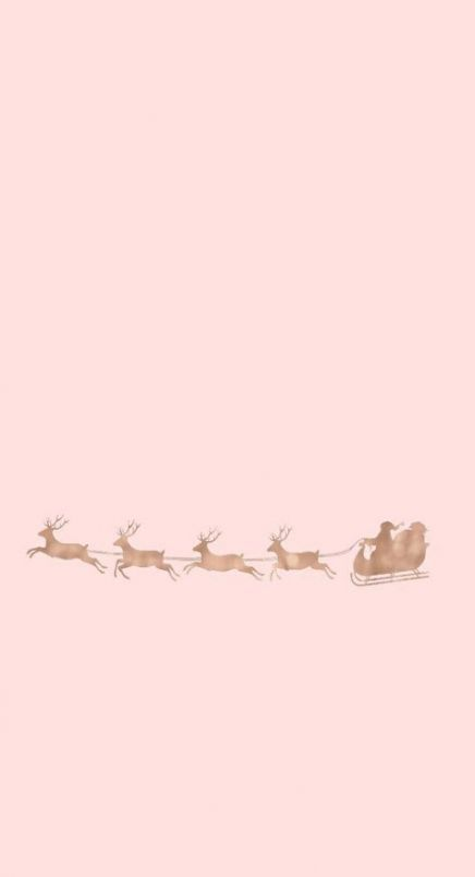 62 Ideas Quotes Christmas Santa Xmas For 2019 Wallpaper Iphone Christmas Christmas Wallpaper Iphone Cute Christmas Phone Wallpaper