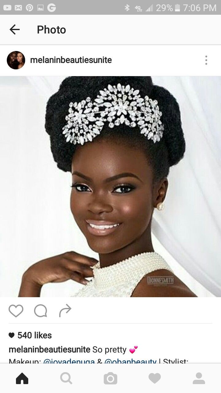 Pin by she slays on wedding hair and makeup pinterest weddings