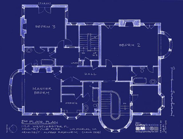 American horror story the murder house flr 2 by for 1120 westchester place floor plan