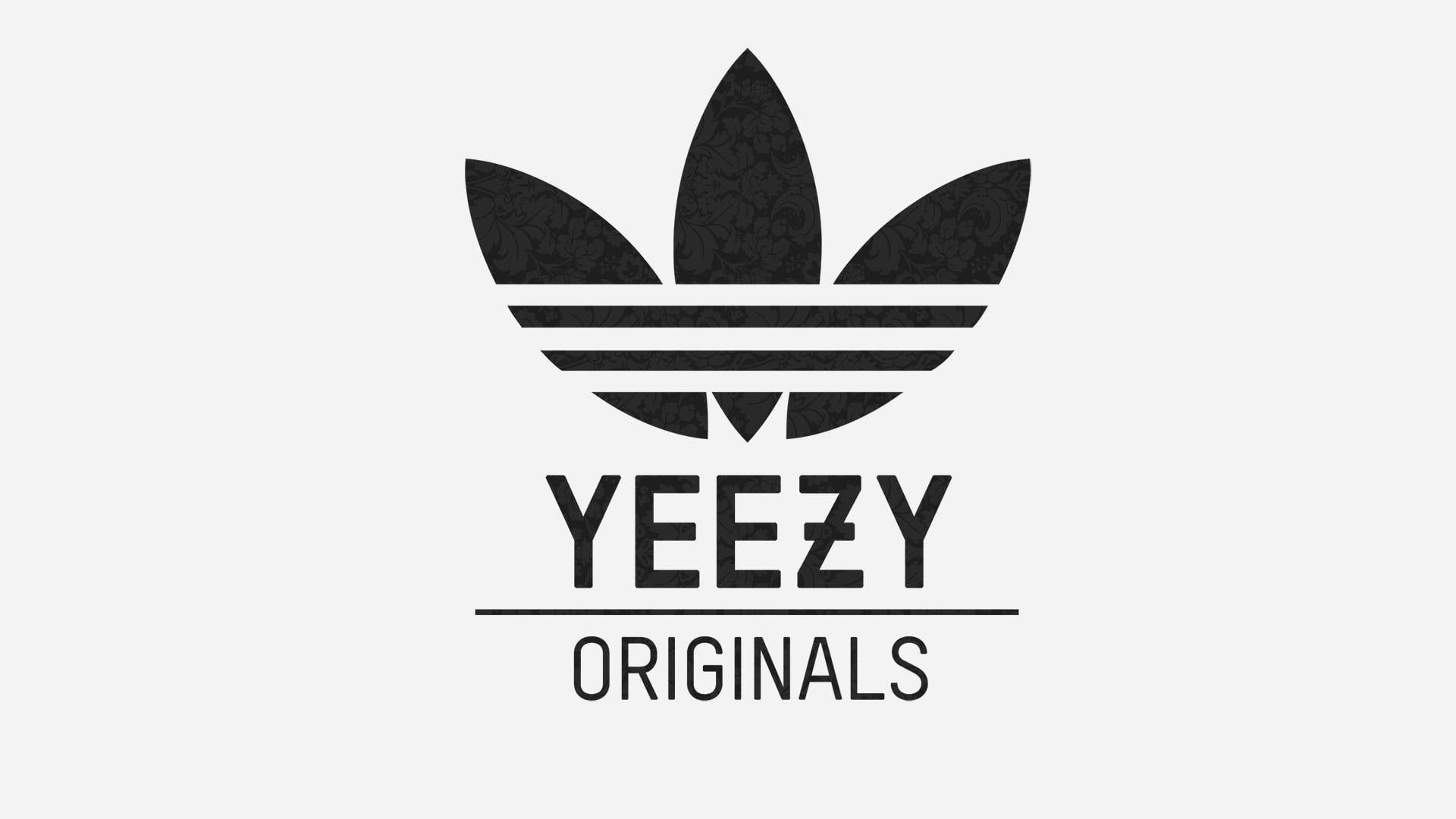 Adidas Logo Wallpaper White Background Brands Text Western Script Communication In 2020 Adidas Logo Wallpapers Sneakers Wallpaper Adidas Logo