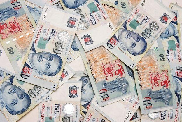 Fast Cash Loan The Pre Approved Easy Loan In 2020 Fast Cash Loans Cash Loans Fast Cash