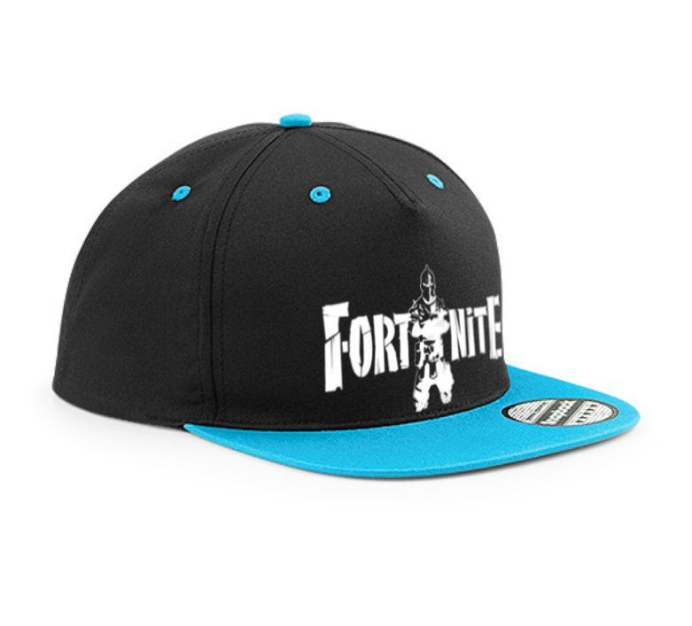 7d324111e73 Excited to share the latest addition to my  etsy shop  Fortnite Boy Hat Kids  Girls Boys Youths Adults Men Cap New PS4 Xbox Snapback Special Edition Best  ...