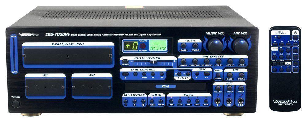 VOCOPRO CDG-7000RV Karaoke System - Home #karaokesystem VOCOPRO CDG-7000RV Karaoke System - Home #karaokesystem VOCOPRO CDG-7000RV Karaoke System - Home #karaokesystem VOCOPRO CDG-7000RV Karaoke System - Home #karaokesystem VOCOPRO CDG-7000RV Karaoke System - Home #karaokesystem VOCOPRO CDG-7000RV Karaoke System - Home #karaokesystem VOCOPRO CDG-7000RV Karaoke System - Home #karaokesystem VOCOPRO CDG-7000RV Karaoke System - Home #karaokesystem VOCOPRO CDG-7000RV Karaoke System - Home #karaokesys #karaokesystem
