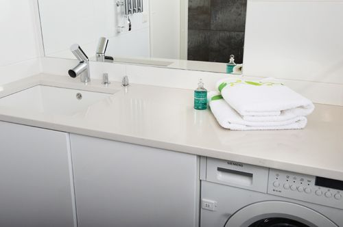 Alessi Bagno ~ Alessi in the laundry! why not? il bagno alessi dot by oras
