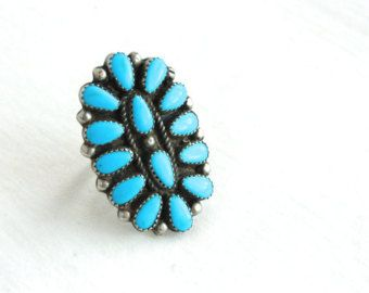 Items I Love by Maria on Etsy