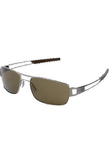 4600e2cce9 TAG Heuer Avant Garde Eyewear Speedway  sunglasses