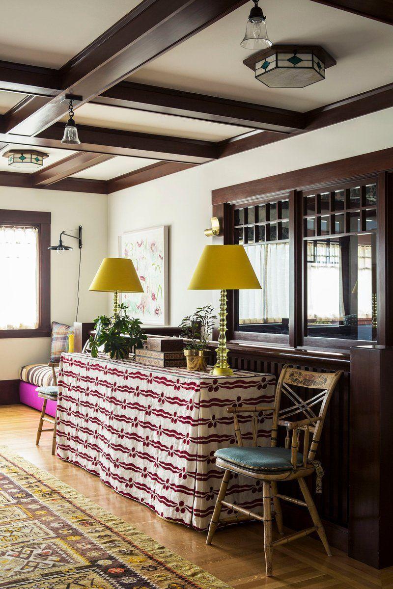 Living Room In Berkeley Ca By Reath Design Livingroomdesignideas