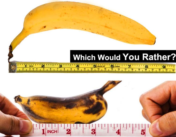 Pin By Dick Bigger On How To Make Your Dick Bigger Banana Big