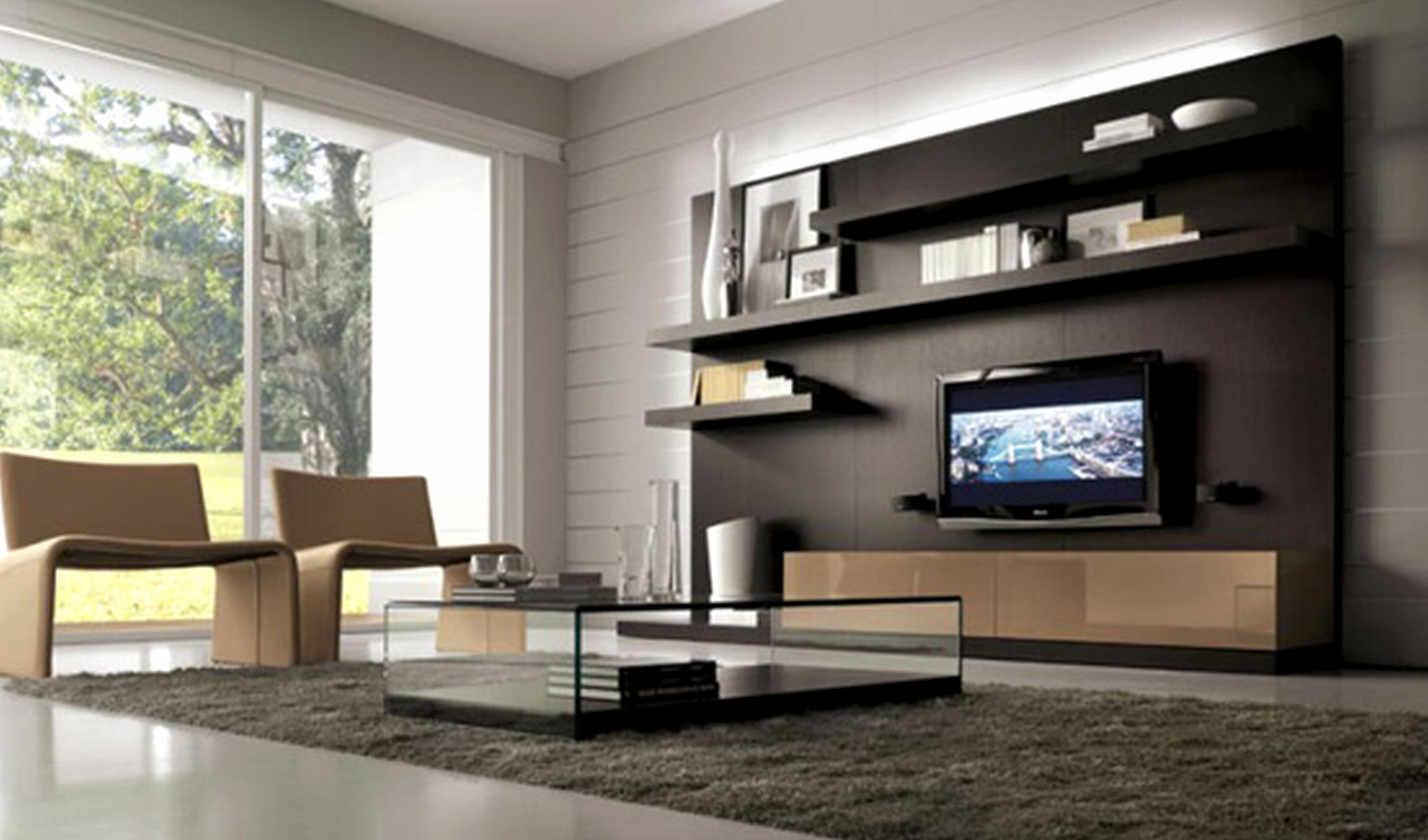 Gorgeous Feature Wall Ideas Living Room With Tv Living Room Tv