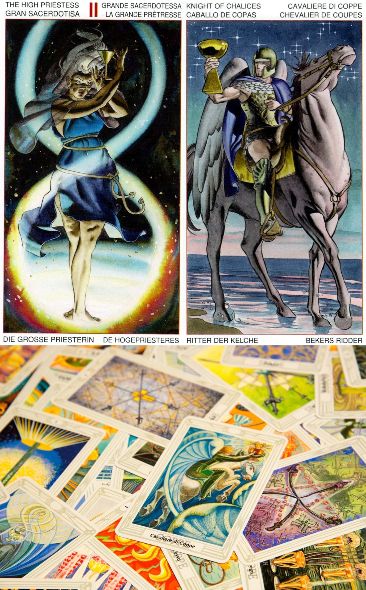 my tarot card, free tarot reading online now and free three card ...
