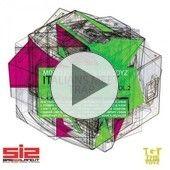 Compilation - Musica   Streaming  - Italians Meet Trap Vol2 (Elettronico)