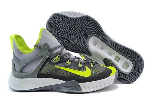 Nike Shoes For Sale At Low Prices Canada Shoes 2015 Nike