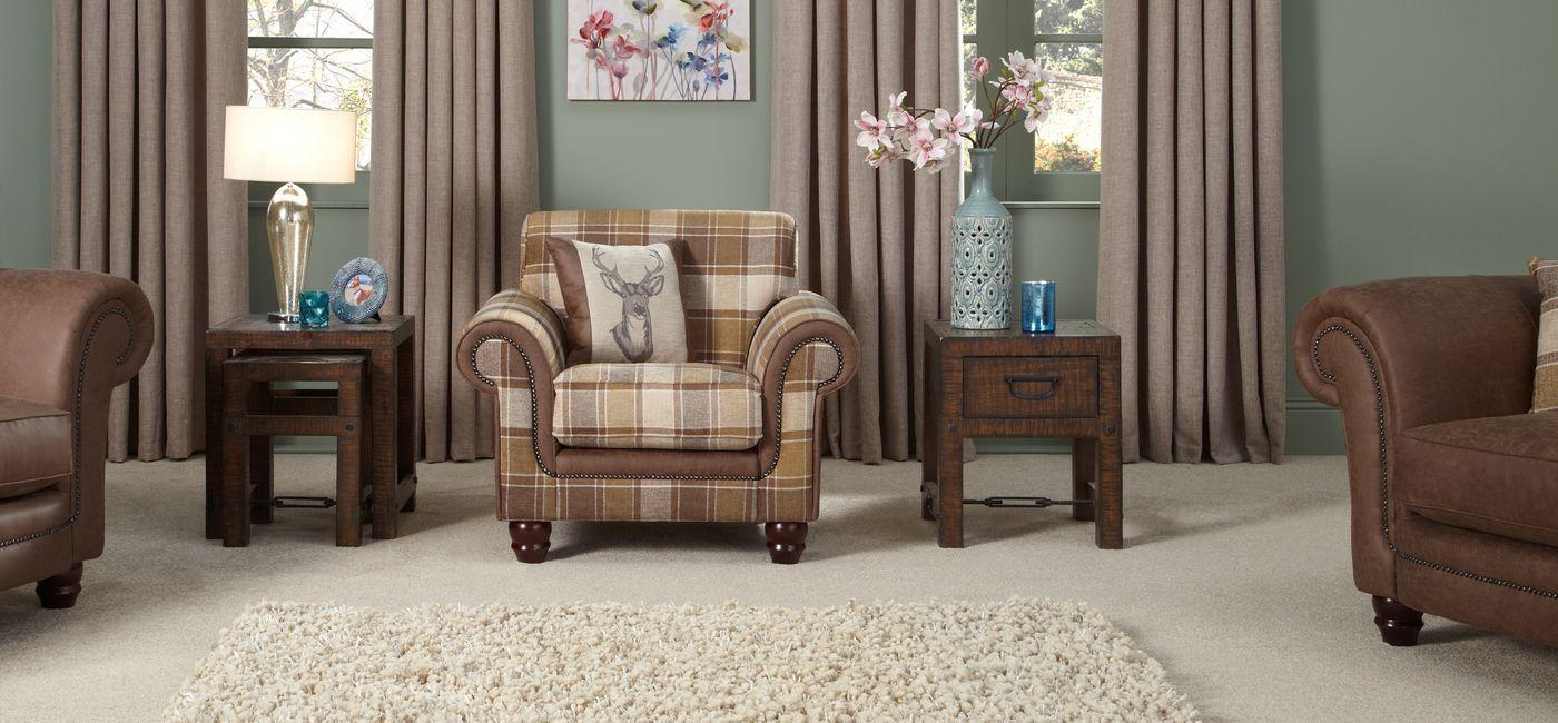 Scs sofa carpet specialist living room pinterest living scs sofa carpet specialist geotapseo Choice Image