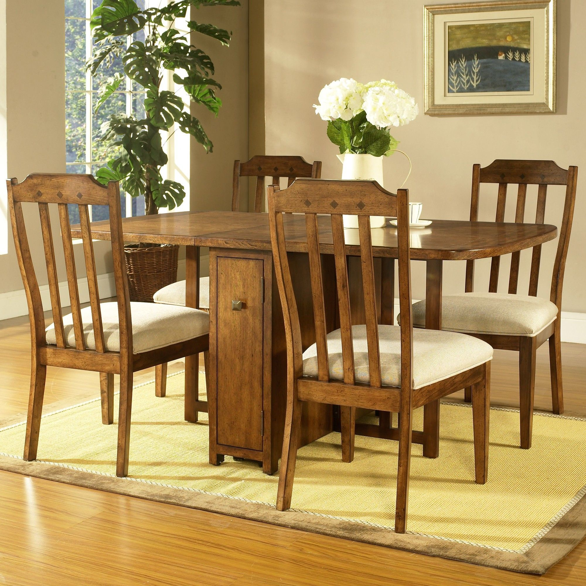 Craftsman Dining Table  Products  Pinterest  Craftsman Dining Pleasing Dining Room Table For 2 Design Ideas