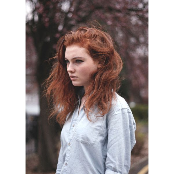 Georgie Hobday @ Profile Models Just bought a new... ❤ liked on Polyvore featuring georgie hobday, models, faces, people and people & models