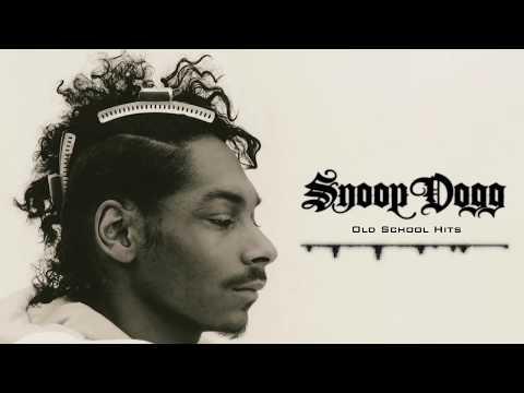Pin On Old School Rap