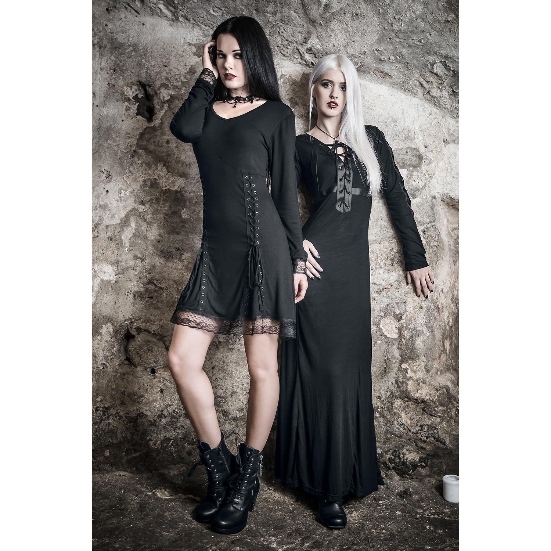 Langes kleid online