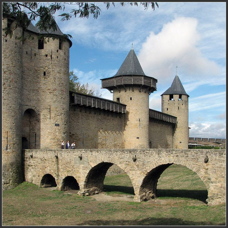 page cannot be found walled city city carcassonne on walled id=41593
