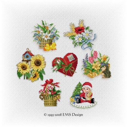 Free Mickey Mouse Embroidery Designs Free Embroidery Patterns
