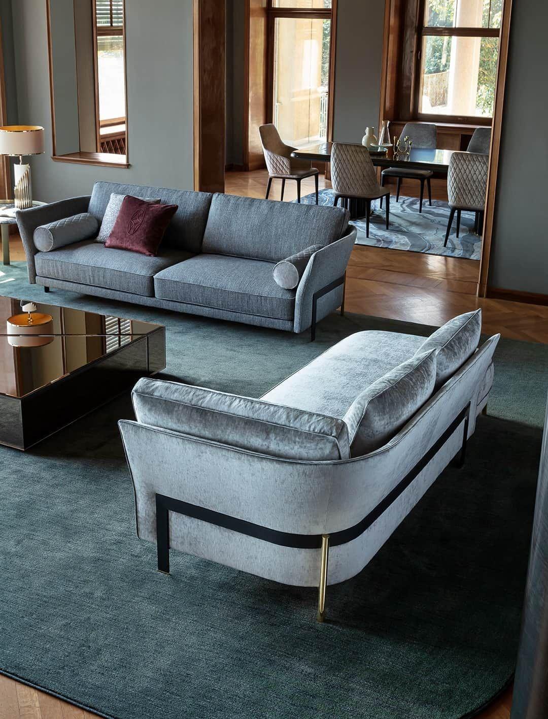 Italian Luxury Furniture Designer Furniture Singapore Da Vinci Lifestyle Luxurious Bedrooms Furniture Contemporary Furniture Design