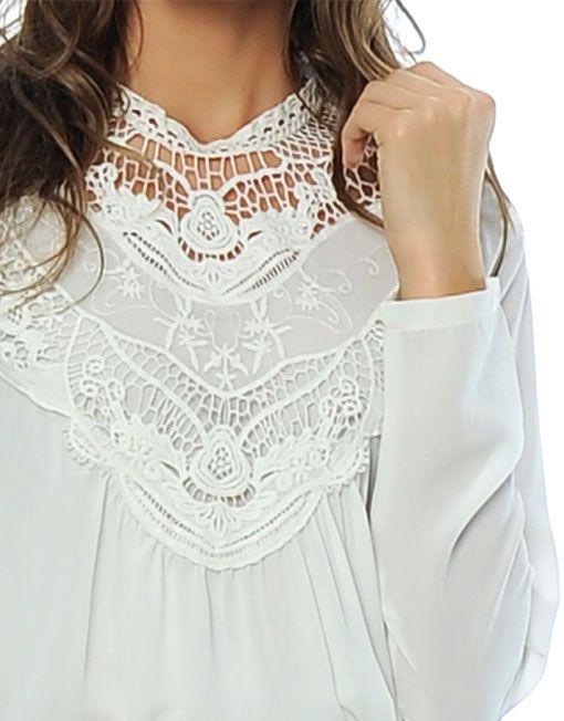 cea mai mare reducere cel mai recent design textură bună vânzări speciale nou ieftin destul de la moda bluza haiduci -  latino-vibes.ro