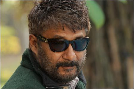"Vivek Agnihotri is through with his vacation period after the success of HATE STORY. He is now ready to kick-start his next film FREEDOM and just like his earlier efforts, he plans to jump genres and get creative with his visual narrative and overall treatment.    ""In any case for me, filmmaking is more of a hobby than a profession,"" says Vivek, ""I like to be challenged and placed in the dark alleys where I can discover newer aspects of life."