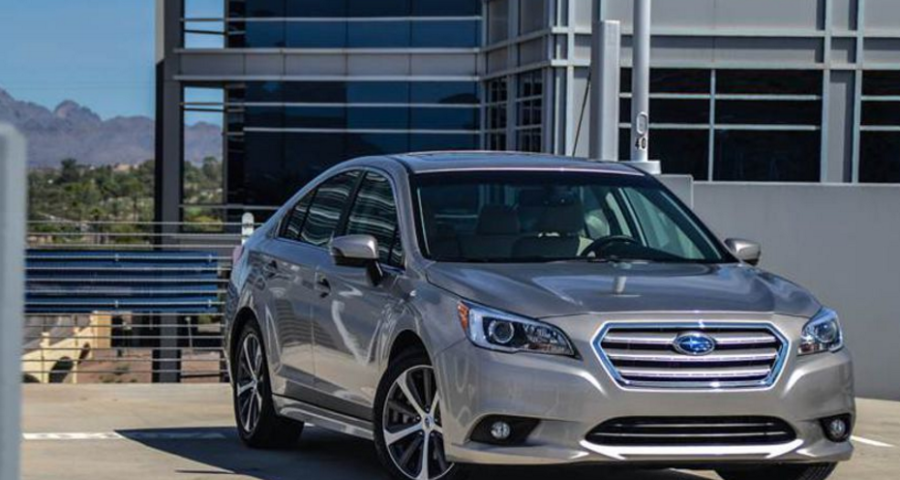 2017 Subaru Legacy Comes Standard With Dependability And Footing Control Anti Lock Circle Brakes A Back Vie Subaru Legacy 2015 Subaru Legacy Subaru Legacy Gt