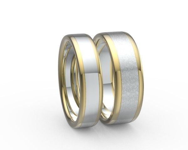 Explore Gold Wedding Rings Ring Set And More