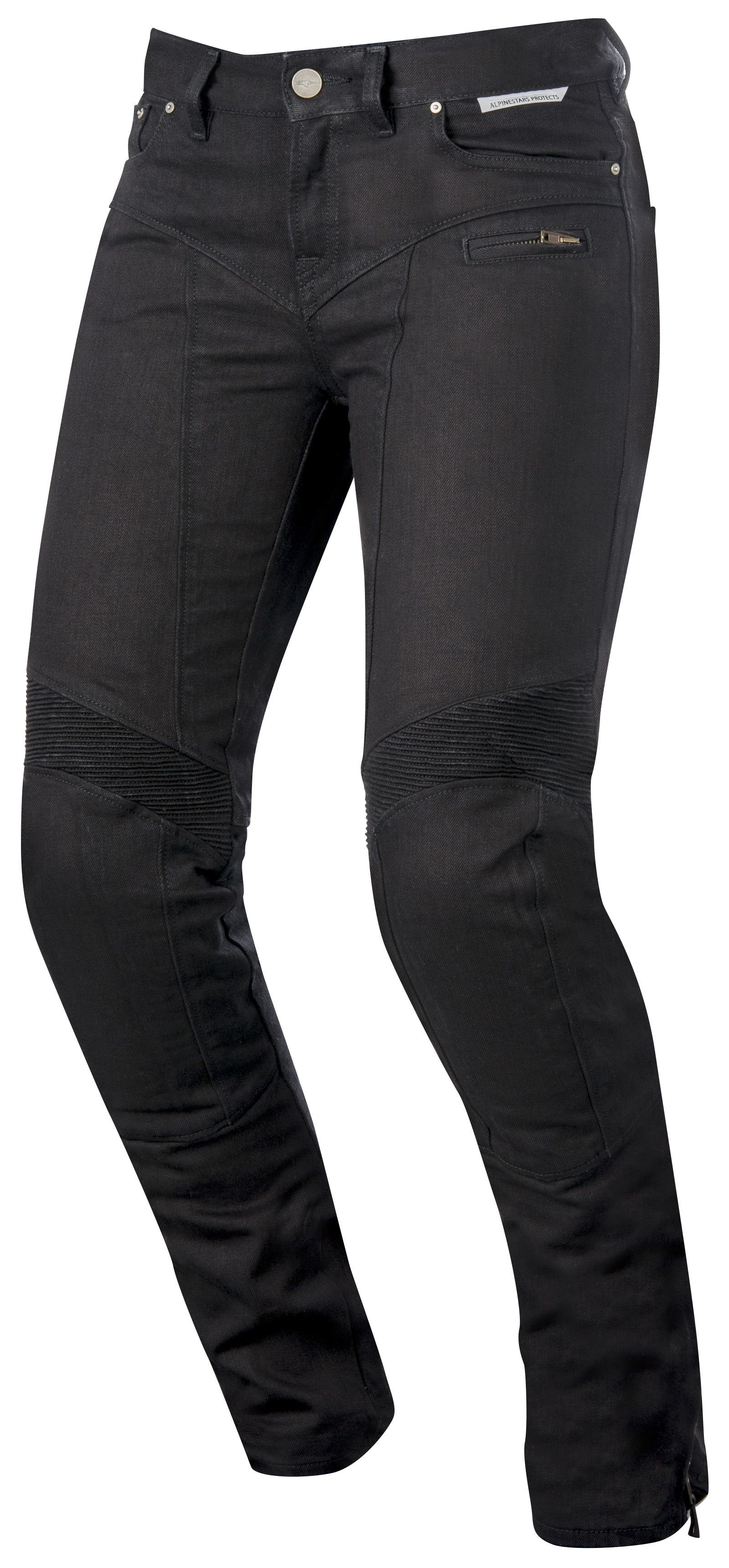 714b4484fc5 I like the construction of these pants Motorcycle Riding Gear