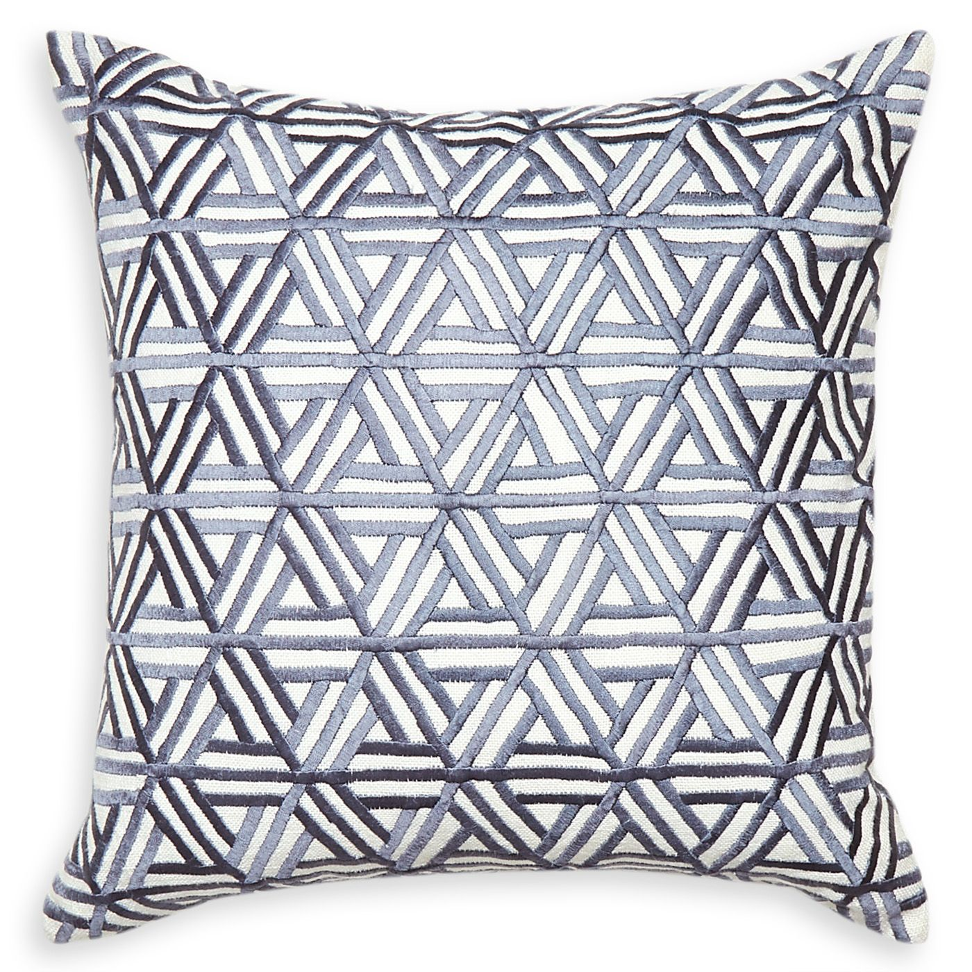 Stella Web Pillow Modern Home Decor Luxury Gifts Mid Century Modern Furniture Dekorativnye Podushki Podushki