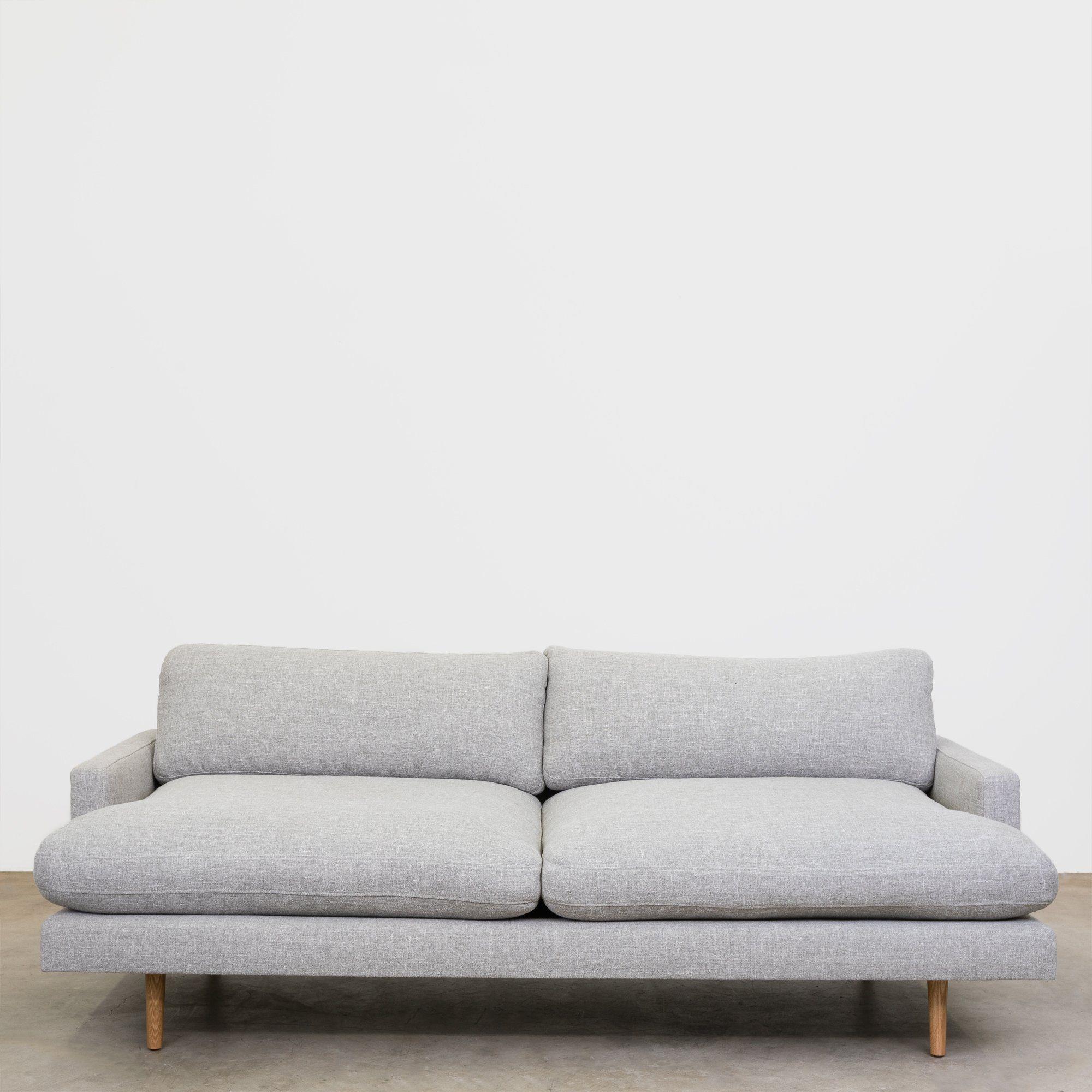 Billie Sofa
