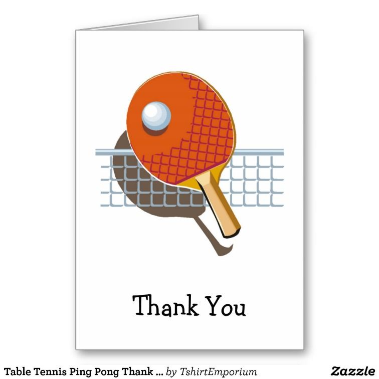 Racket,table Tennis Racket,ping Pong - Ping Pong Ball Clipart, HD Png  Download , Transparent Png Image - PNGitem