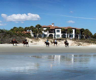 America S Best Coastal Hotels