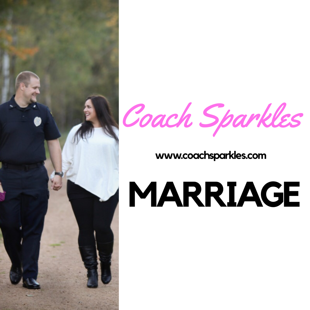 Pin by Coach Sparkles on Marriage | Marital advice