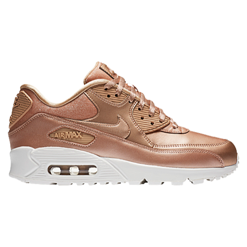 huge selection of 3853a c9f6a Nike Air Max 90 - Women's at Eastbay | Shopaholic | Nike air ...