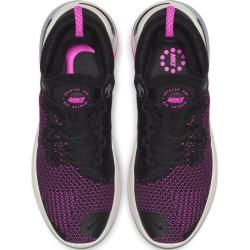 Photo of Nike Joyride Schuhe Herren lila 40.5 NikeNike
