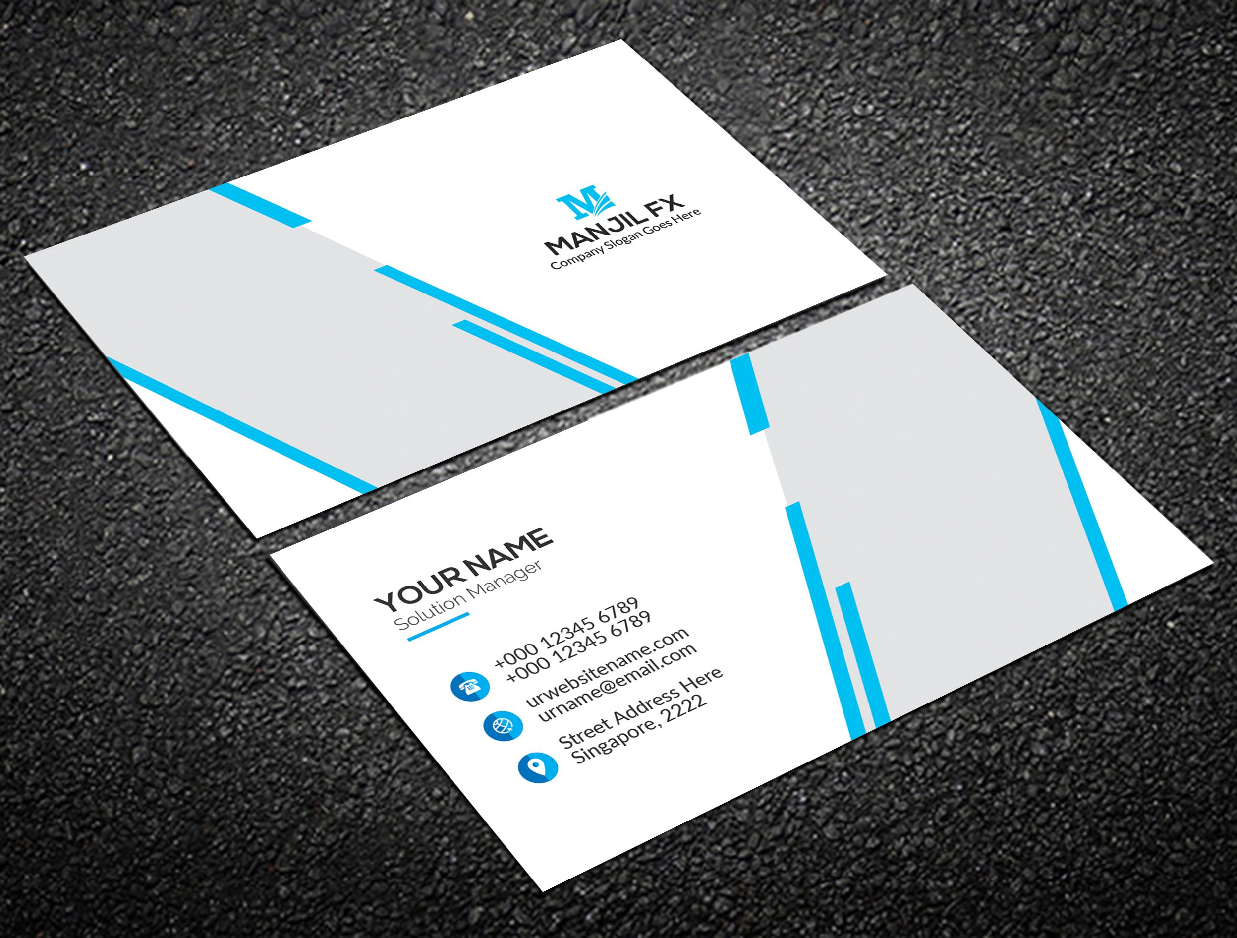 Unique business cards design within 2 hours unique business cards unique business cards design within 2 hours reheart Choice Image