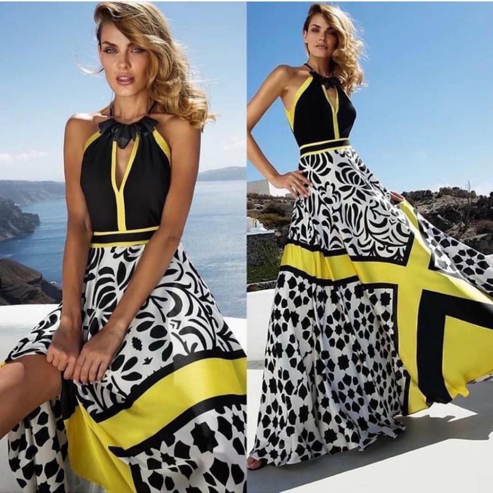 Photo of Мода на повседневные платья в 2020 году | Новости моды