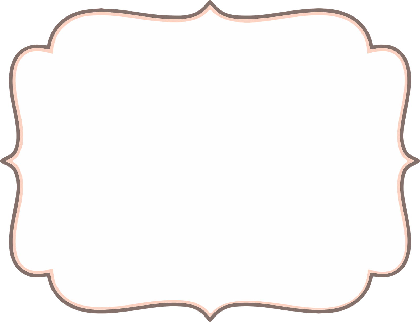 Find Hd Free Vintage Quadrada Moldura Png Download It Free For Personal Use Paper Picture Frames Clip Art Borders Gold Clipart