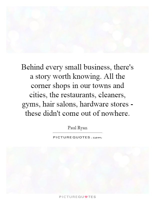 Shop Small Business Quotes Google Search Shop Small Business Quotes Small Business Quotes Shop Small Quotes